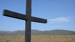 las cruces mas