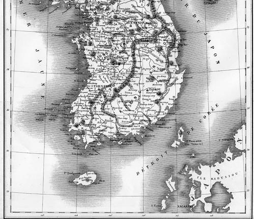 1874 Histoire de l'eglise de Coree_bottom