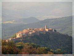 Montegiovi (GR) (Pizmeda67) Tags: toscana grosseto montelaterone arcidosso