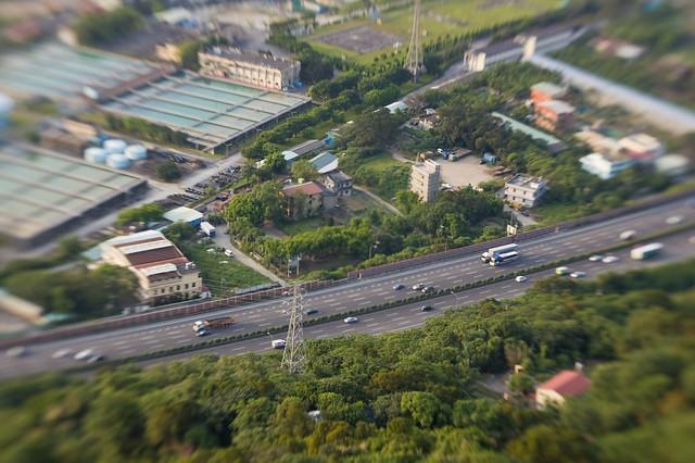2008.05.17 Taipei 鳶山