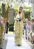 GOSSIP GIRL (Rachel_2007) Tags: gossipgirl blakelively serenavanderwoodsen
