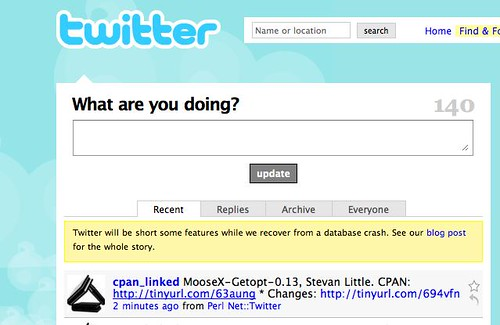 twitter_db_crash