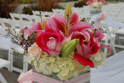 universal wedding 013