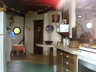 Ecuador-beach-property-for-sale-kitchen
