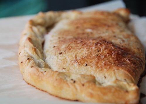 sr calzone whole
