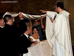 0017 (studiolof) Tags: rosarioloforti fotoloforti