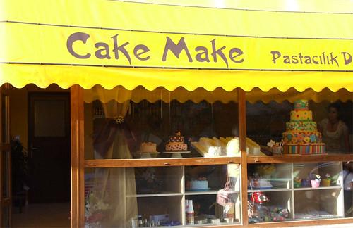 CakeMake5