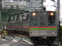 P6040289