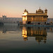 Shri Harmandar Sahib