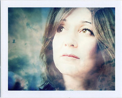 double vision (Kelly Angard) Tags: life blue original portrait woman selfportrait art girl smile face female self canon mouth happy person photo artwork eyes flickr solitude artist photographer heart emotion personal sensitive feminine joy creative peaceful happiness philosophy lips enigma explore sp photograph fate destiny soul passion prints warrior writer positive 365 choice create feliz optimist gratitude consciousness appreciate kreativekell individual awaken epiphany conscience enlighten kellya kellyangard kellyafineartphotography theartoflight thecraftygirl