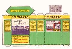 Figaro 02