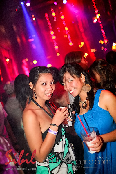 Bora Bora Boardners Asian Filipino Club Scene Hollywood Los Angeles Boracay Philippines Clubbing Party Sibil Events-047