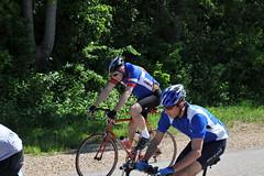 D3N_3058 (nikonmo) Tags: 2008 hilly horribly hundreds