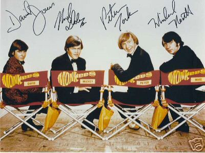 monkees_still2.JPG