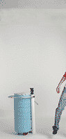 fixture (Andy Cropy) Tags: kitchen architecture bathroom design portable sink toilet bowl animation setup gif fixture apparatus sanitation assembling hotplate orestis autopole yannikos argiropoulos fixtureshow vassiloulis