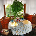 "breakfast_table • <a style=""font-size:0.8em;"" href=""https://www.flickr.com/photos/78624443@N00/2621798605/"" target=""_blank"">View on Flickr</a>"