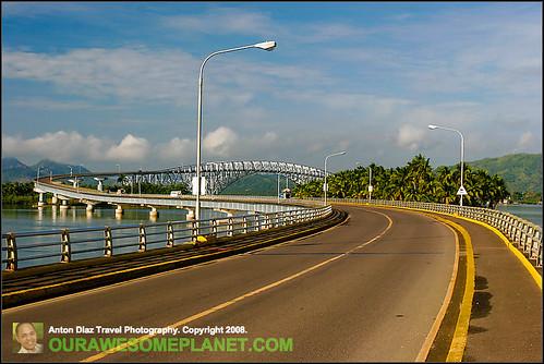 San Juanico Bridge-7