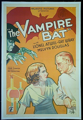 vampirebat_poster