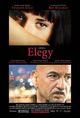 elegy_ver2_xlg