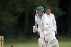 _EE60524.jpg (Barry Zee) Tags: hampshire cricket 2nd v portsmouth portchester hants cowplain 672008