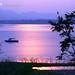 Lam Ta Photo 10