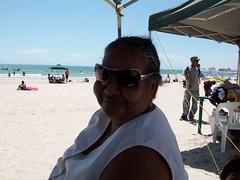 Antonia (Seraphim2581) Tags: beach mexico rockypoint puertopeasco
