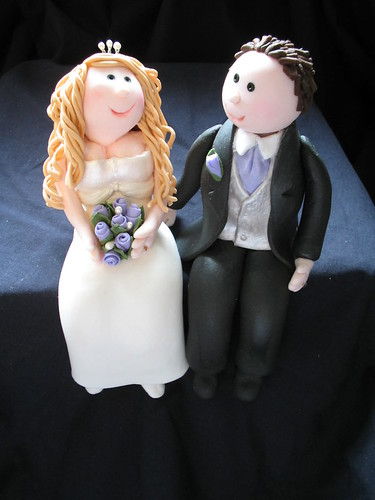 fondant wedding cakes. Groom fondant wedding cake