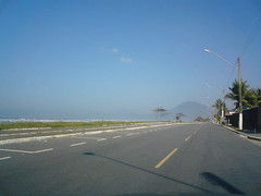 Peruíbe - 18/07/2008