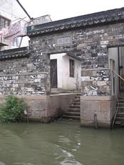 China-0824