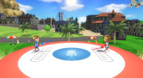 Wii Sports Resort (11).jpg
