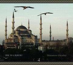 dimensions-big (Oberazzi) Tags: blue birds published blind album photographers istanbul mosque cover stlaurent faved blindphotographers istanbuldawn