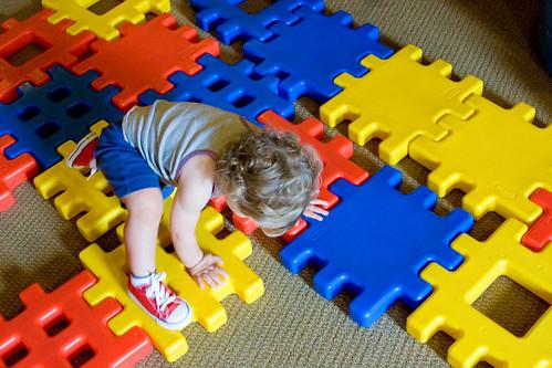 Big Puzzle!