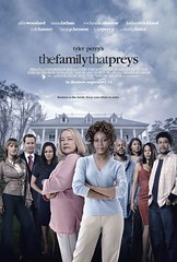 family_that_preys_ver2