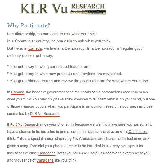 KLRVUPlagiarism.1