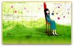 [珍妮風城記事]『我若展開清晨的翅膀,飛到海極居住,就是在那裡,你的手必引導我,你的右手,也必扶持我。』~詩篇139篇9節