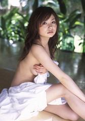 鈴木茜 画像29