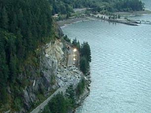 bc-080730-highway-99-rockslide-2