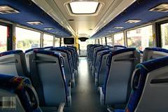The Magic School bus (wsheikh) Tags: contrast haunted lonely schoolbus bold gobus waqassheikh contrastwaqassheikh w sphotography akeleyhaintukyaghamhai bopld