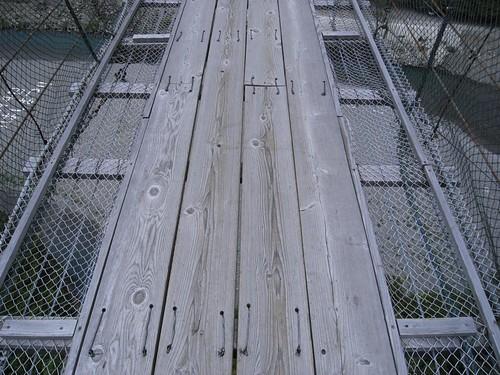 谷瀬の吊り橋-08