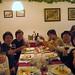 20071206城鄉年度聚會