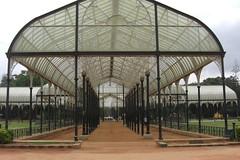 Lalbagh Botanical Gardens, Bangalore (11)
