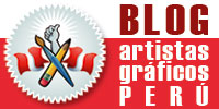Artistas Graficos Peru