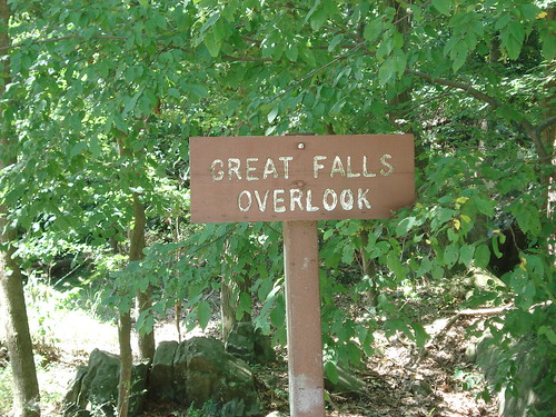 Great Falls Aug '08 075