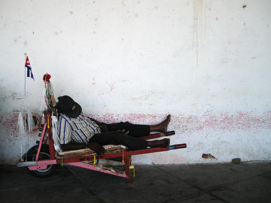 Cuba: fotos del acontecer diario 2778165020_daf5e6d313_o