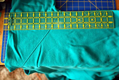 turquoiseskirthowto2.jpg