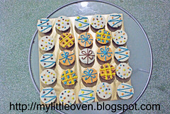 .:: My Little Oven ::. (Cakes, Cupcakes, Cookies & Candies) 2802540693_e7416062e1_m
