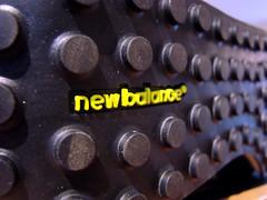 New Balance M410 (Anders Hansen) Tags: neon limegreen sneakers retro newbalance sneakersnstuff m410