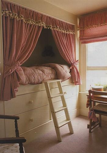 Bed Frames Nashville Wooden Slats
