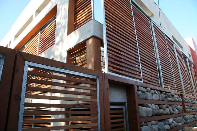Wood Design 03