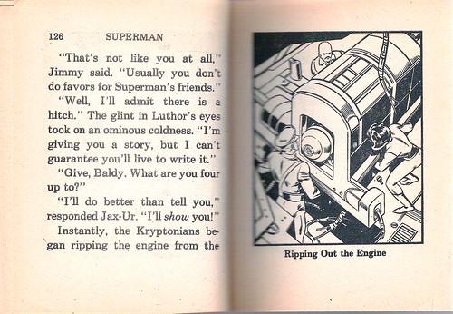 blb_superman_062